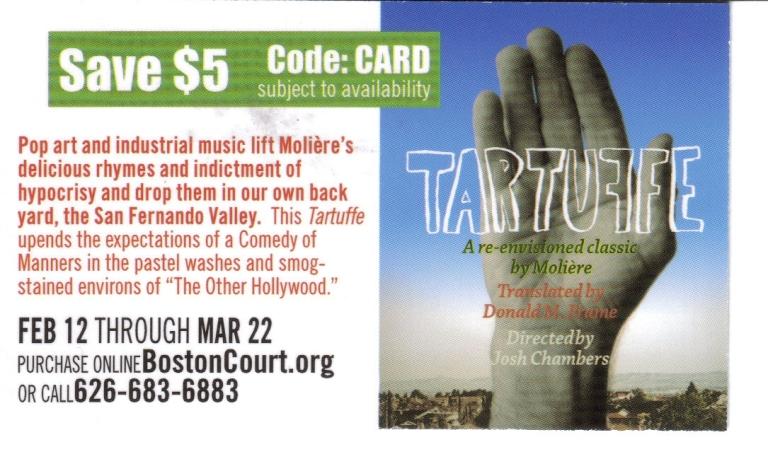 tartuffecard1
