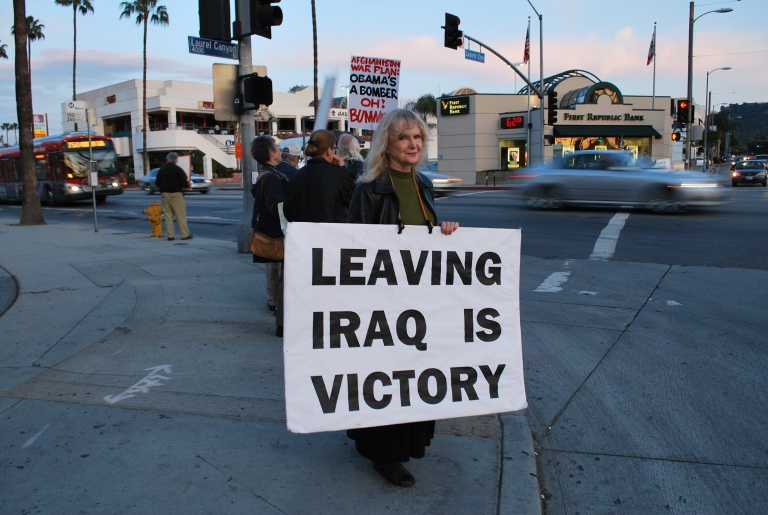leaving-iraq