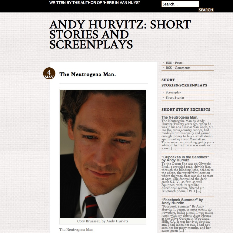 writing short screenplays 100 writing prompts based on dialogue, for fiction, screenplays novelists and short story writers in mind, but they would also be helpful for script writing.