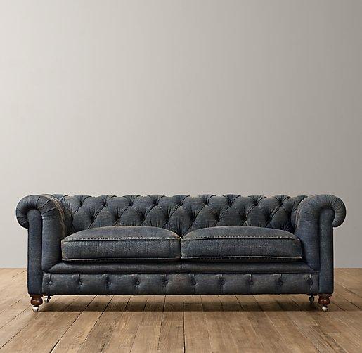 """$1600 """"Children's Sofa"""""""