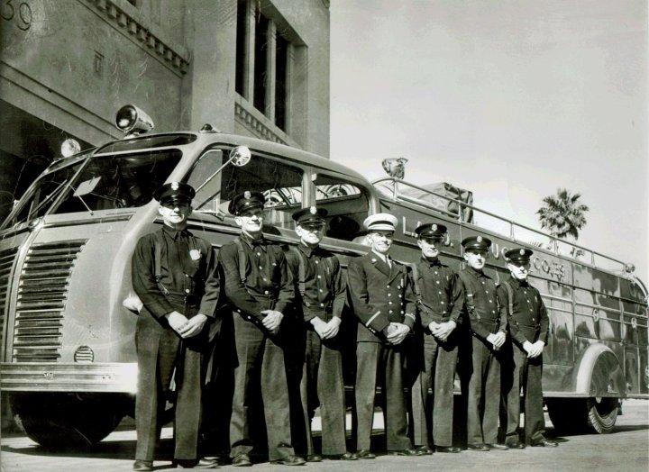 July 15, 1940