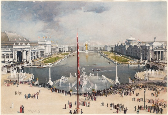 Chicago_World's_Fair_1893_by_Boston_Public_Library