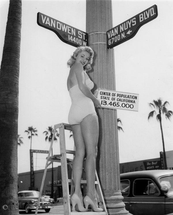 Van_Nuys_1960
