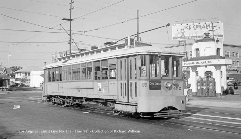 RC-Wilkens-LATL-452-N-Line