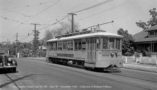 RC-Wilkens-LATL-485-B-Line-Nov-1948
