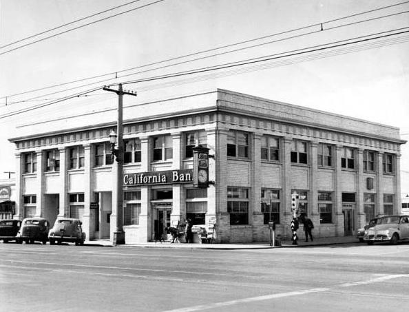 california-bank-van-nuys-1949-csun-digital