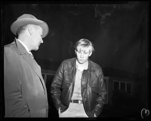 4Jepsen_murder_1956