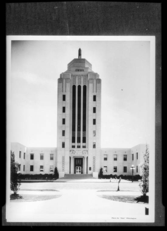 Additional_views_of_Van_Nuys_city_hall_14410_Sylvan_Street_Los_Angeles_CA_1933_image_7