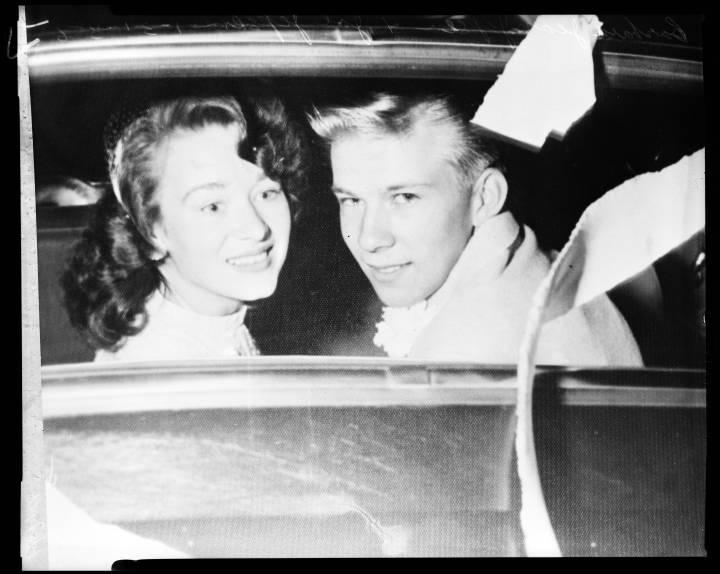 Jepsen_murder_1956-2