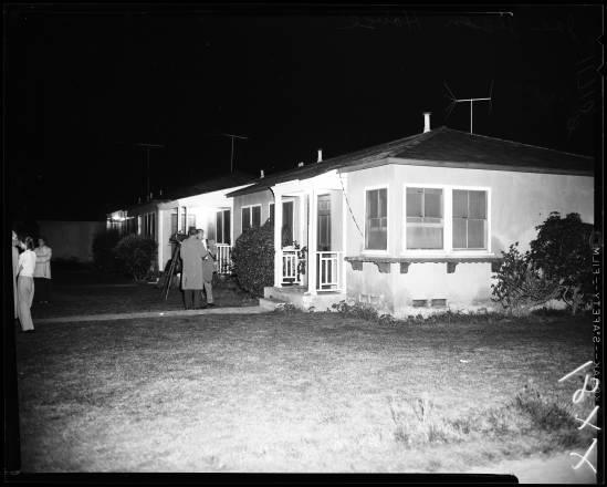 Jepsen_murder_1956 copy