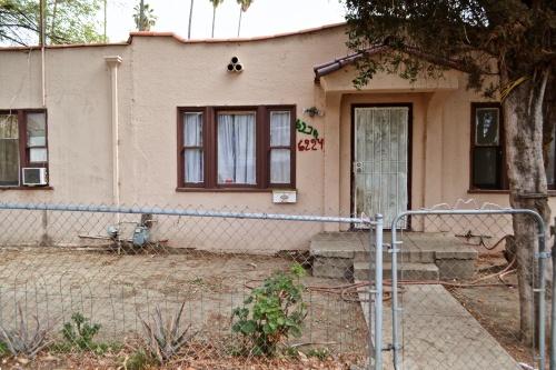 6224 Cedros Ave. Van Nuys, CA 91401