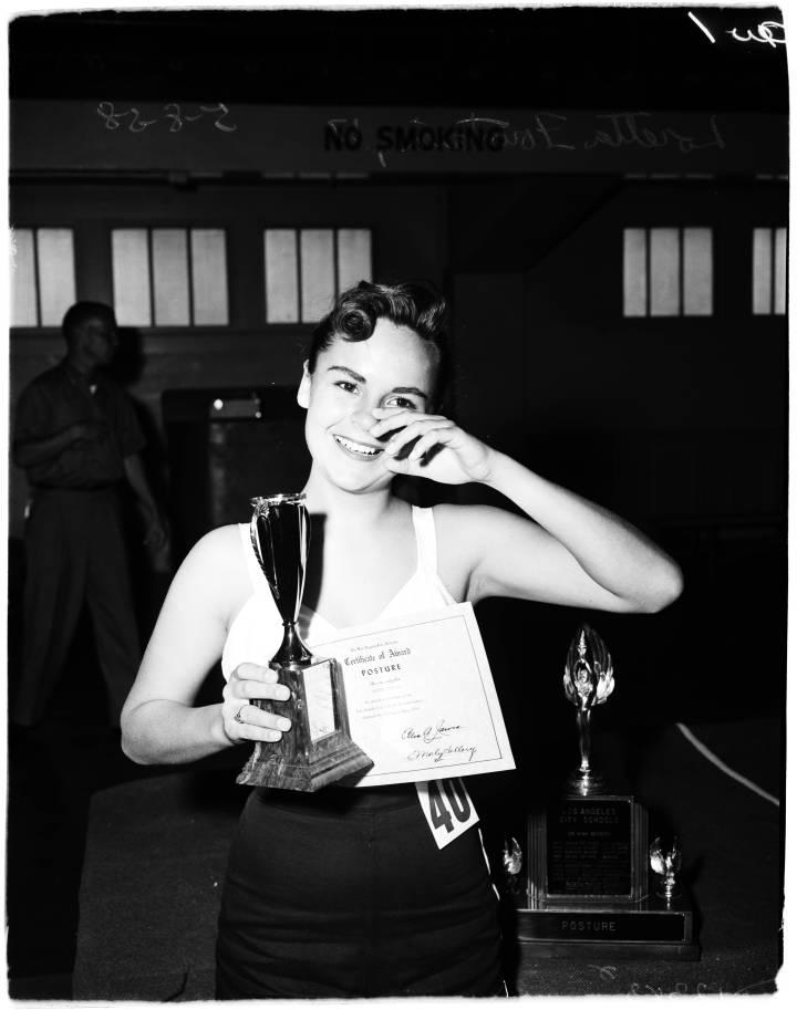 Posture_contest_1958 copy 2