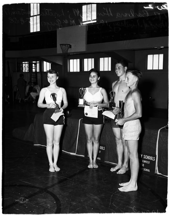 Posture_contest_1958 copy