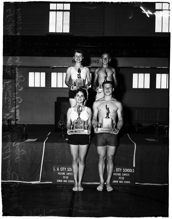 Posture_contest_1958