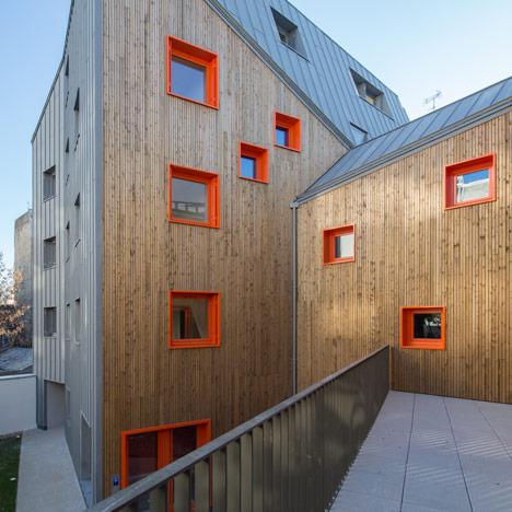 Paris-Housing-by-Vous-Etes-Ici