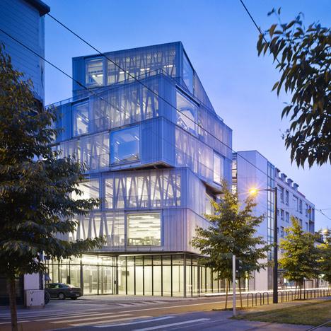 Strasbourg-School-of-Architecture