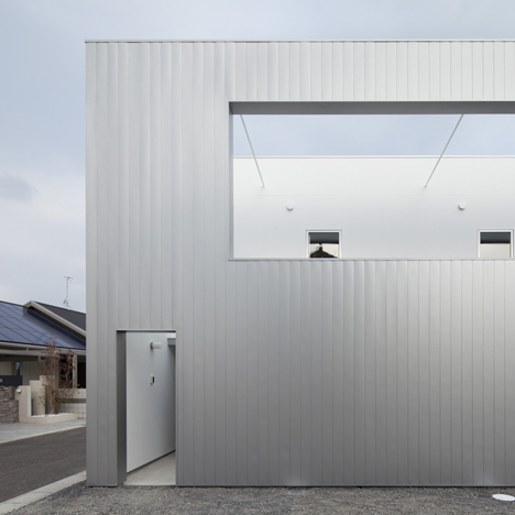 Cave-by-Eto-Kenta-Atelier-Architects_dezeen_1sq