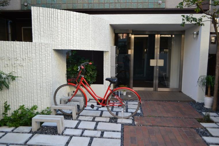 Day 2-Shinjuku-ku 40