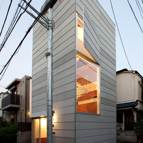 dezeen_Small-House-by-Unemori-Architects_0sq