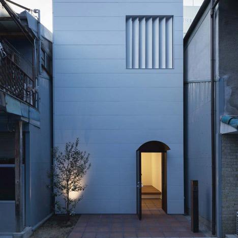 House-by-Tsubasa-Iwahashi-Architects_dezeen_1sq