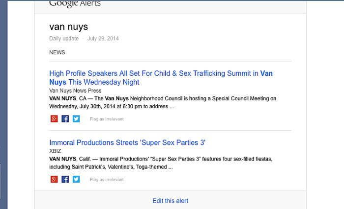 Screen Shot 2014-07-29 at 1.00.36 PM
