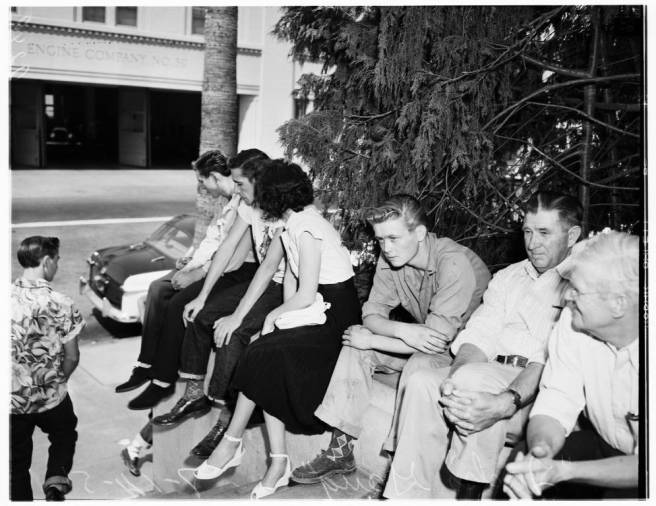 Juvenile_gang_1951-2