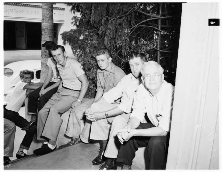 Juvenile_gang_1951-4