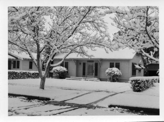 1949 snowfall.