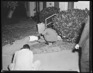 Shooting_murder_at_13944_Valerio_Street_Van_Nuys_1960