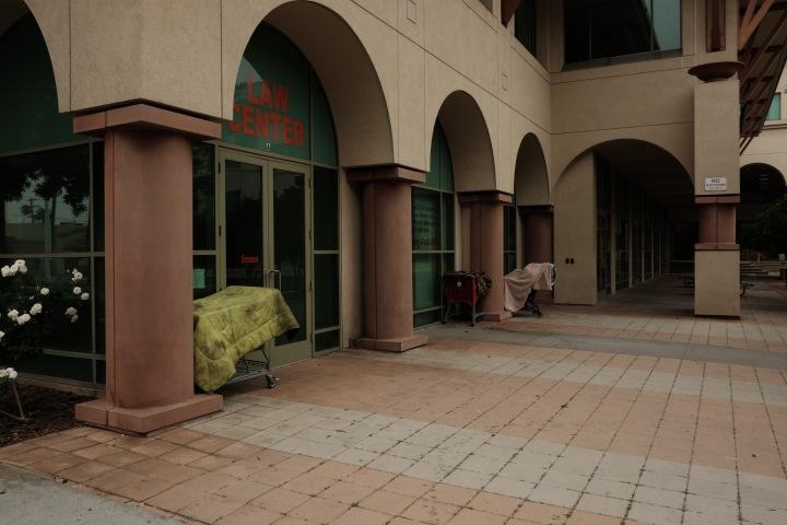 Marvin Braude Center