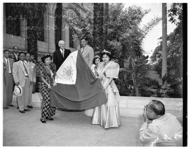 Philippine_Independence_Day_celebration_July_4th_1951