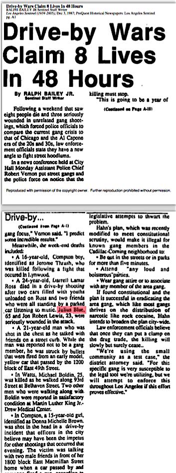 Dec 3 1987