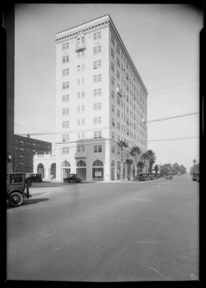 dw-1926-611-19-5808-x2