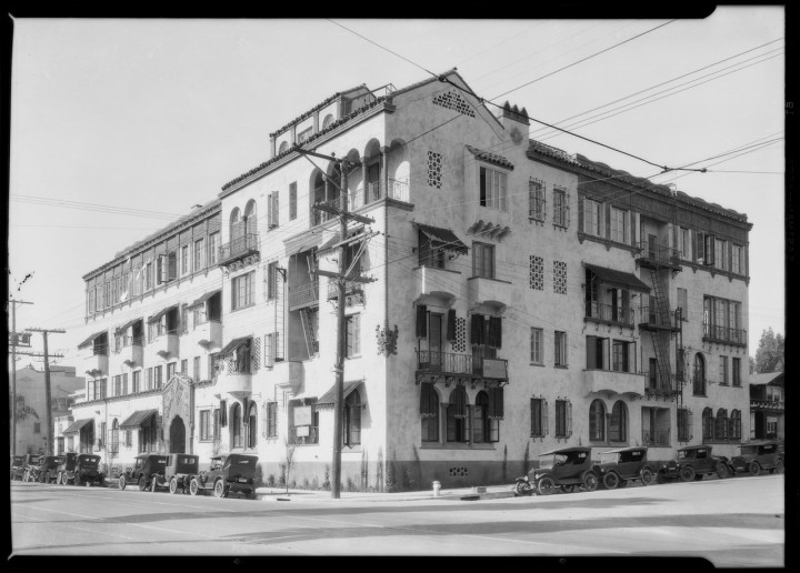 dw-1926-611-19-5809-x2