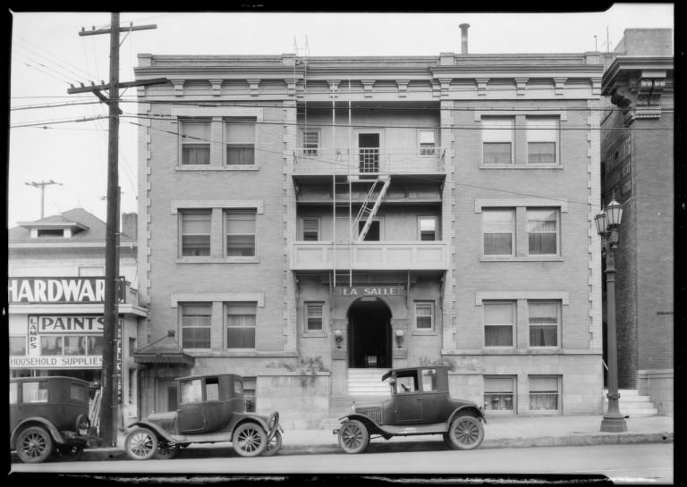 dw-1926-611-19-5819-x2