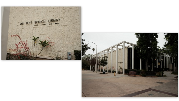 van-nuys-branch-library