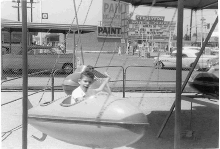 sepulvedaerwin1955