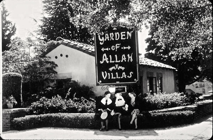 garden-of-allah-villas-011