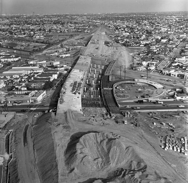 ucla_freeway_construction