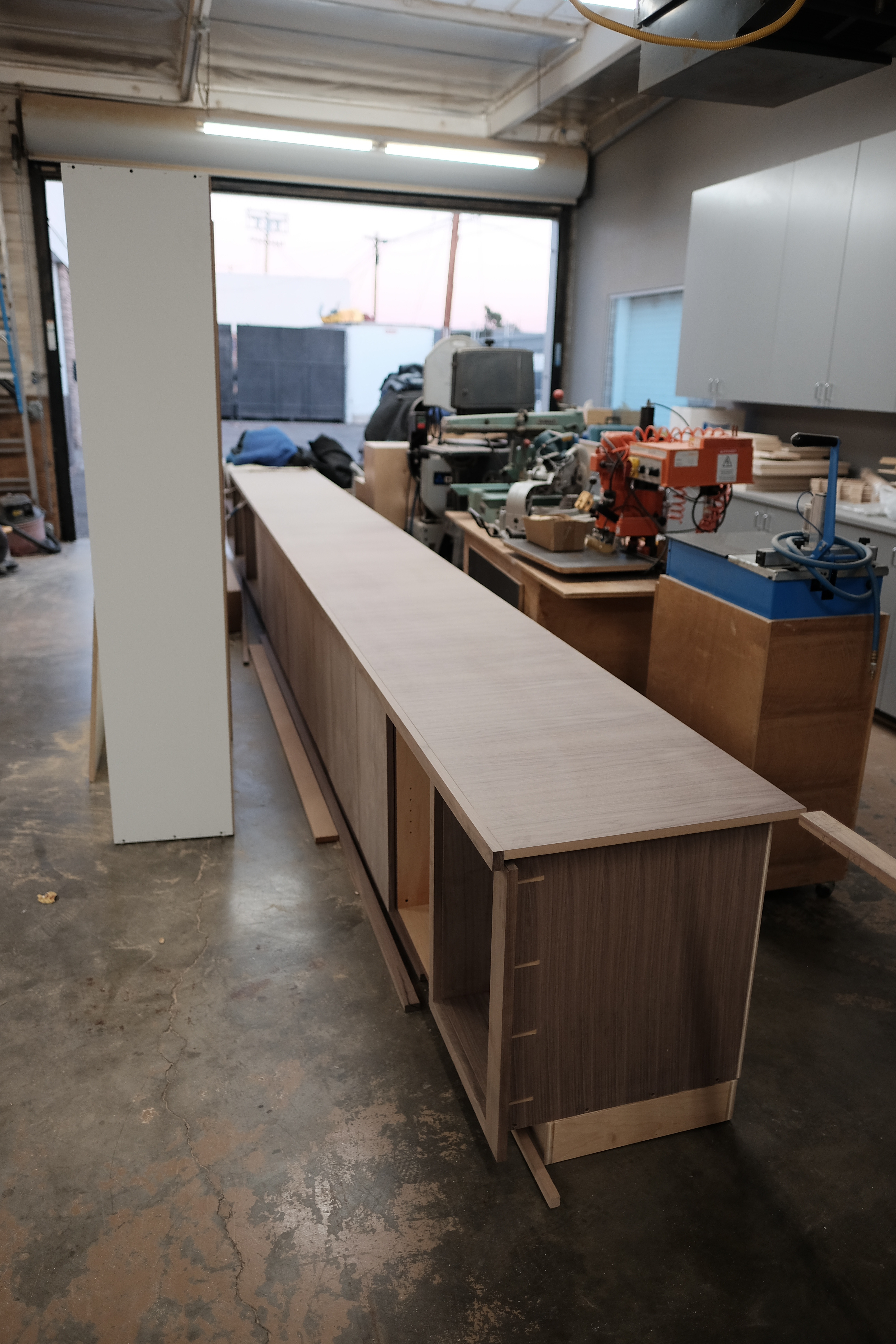 kitchen cabinets van nuys here in nuys about but not limited to nuys ca 6435