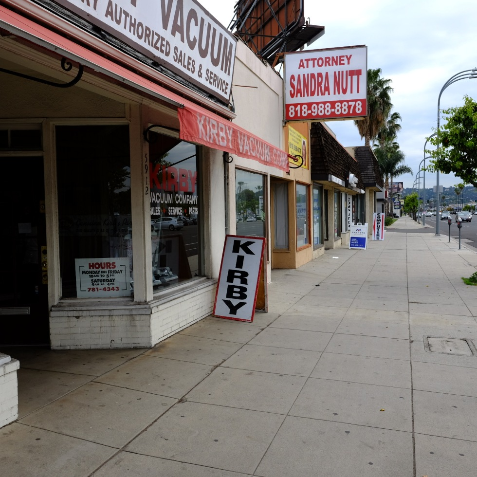 Here in van nuys about but not limited to van nuys ca walkable places you drive by 1betcityfo Choice Image